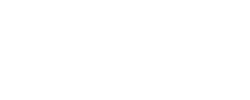 Pioneer Language Busiban